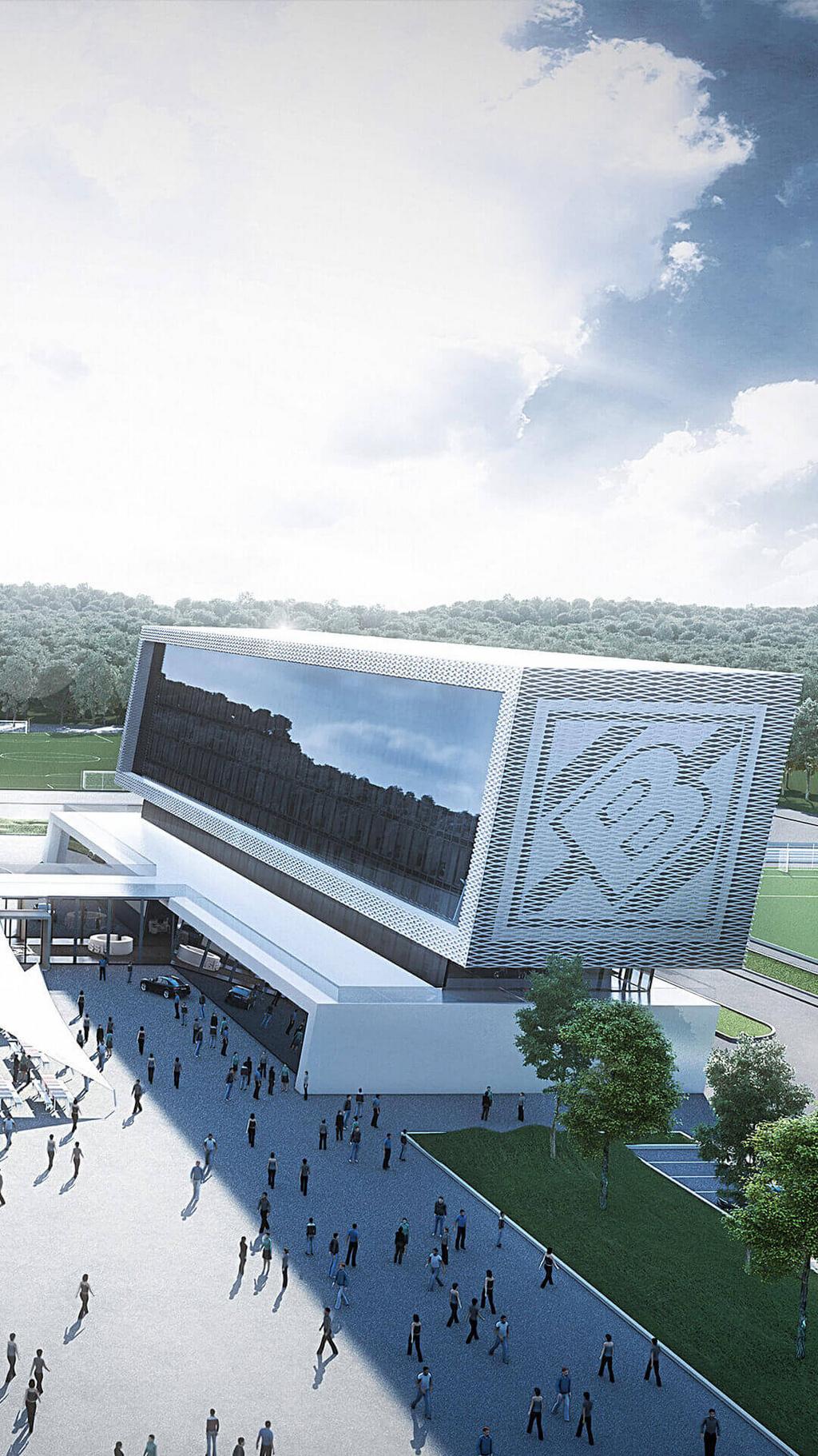 Bauunternehmen Mönchengladbach bauunternehmen monchengladbach hausdesign pro